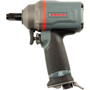 "Proto® J150WP-C, 1/2"" Drive Compact Air Impact Wrench"