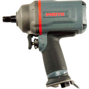 "Proto® J150WP, 1/2"" Drive Air Impact Wrench"