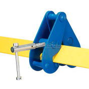 Beam Clamp - 2000 Lb. Capacity