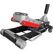 SUNEX outils 6603ASJ 3 tonne aluminium cric