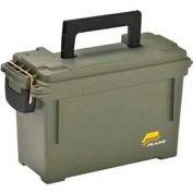 Plano Molding 1719 00 68 Quart Storage Trunk 30 Quot L X 14 1
