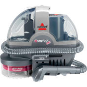 Bissell SpotBot Pet Deep Cleaner - Bissell 33N8
