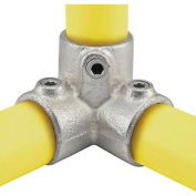 "Global Pipe Fitting -  Side Outlet Elbow 1-1/2"" Dia."
