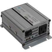 OBJECTIFS de puissance Watt 250 volts 12 onduleur avec USB