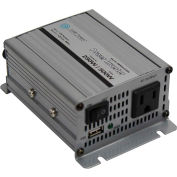 AIMS Power 250 Watt 12 Volt Power Inverter with USB