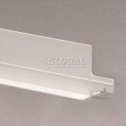 T de2 piHG-Grid320-00, blanc – 60/caisse