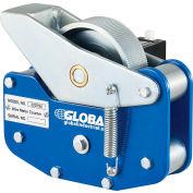 """Global Industrial™ Heavy Duty Wire Meter, 1/16"""" - 1"""" Capacity"""