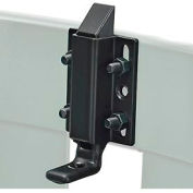 Replacement Latch Kit w/Hardware for Global™ Slatted Receptacle with Access Door