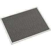 Replacement Filter for 200 Pint Dehumidifier 246690