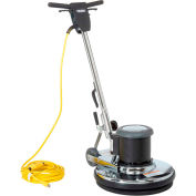 "Global Industrial™ 20"" Floor Machine"