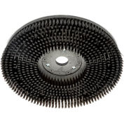 "18"" Scrub Brush for 18"" Floor Scrubber"