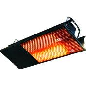 Heatstar HSRR30SPNG - Infrared Natural Gas Ceramic Heater - 30000 BTU 120V For Use in Garage & Shops