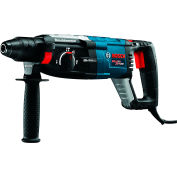 "BOSCH GBH2 - 28L 8,5 à cordon 1-1/8"" SDS-Plus à Vitesse Variable marteau perforateur perceuse bouledogue Xtreme Max"