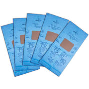 Mastercraft Replacement Vacuum Bags for Model 795458, 5 bags/Pack - 411973 - Pkg Qty 3