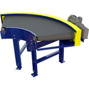 Variable Speed Upgrade for 1 Horsepower Omni Metalcraft Power Turn Belt Conveyor