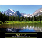 """Crystal Art Gallery - Possibilities Canvas - 20""""W x 16""""H, Canvas Wrap"""