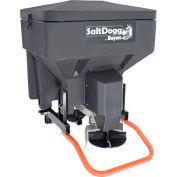 Buyers SaltDogg Commercial Salt & Sand Tailgate Spreader - TGS03