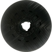 """Global Industrial™ 20"""" Replacement Pad Driver for 20"""" Floor Machine"""