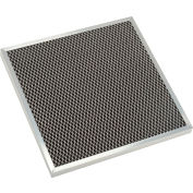 Global Industrial® Replacement Filter for 145 Pint Dehumidifier 653660
