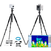 Global Industrial™ Thermal Imaging System