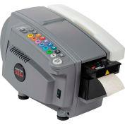 "Better Packages BP-555ES Electronic Kraft Tape Dispenser For 1/2""-3""W Tape"