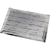 Marbleized Top Matting 2 Ft X 60 Ft Roll Gray