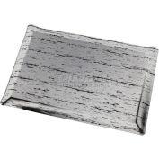 "Apache Mills K-Marble Foot™ Anti-Fatigue Mat 7/8"" Thick 3' x 5' Gray"