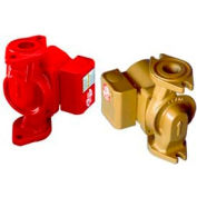 """Buyers Products Straight Tongue Coupler w/ 1-7/8"""" Ball, 2"""" Channel  - 0091050"""