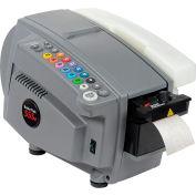 "Better Packages BP-555-ESA Electronic Kraft Tape Dispenser W/ RS-232 Port For 1/2""-3""W Tape"