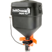 SUV Tailgate Salt Spreader 4.4 cu feet - Light Commercial Use - TGSUVPROA