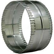 """Speedi-produits d'aluminium conduit couplage EX-ADC 03 3 """""""