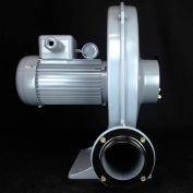 Atlantic Blowers Centrifugal Blower ABC-201, 1 Phase, 0.5 HP