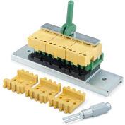 "6"" Ready Set Staple Tool  (RSC187-6)"