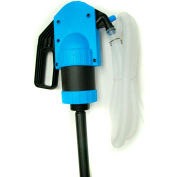 Action Pump Hand Lever ABS Pump that can Siphon DLP500