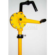 Action Pump Polypropylene Rotary Pump RP90P