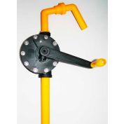 La pompe RP90R pompe rotative de Ryton