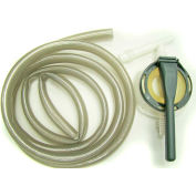 La pompe FDA Food Grade diaphragme pompe Kit FDA-DD-100