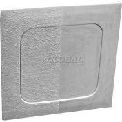 Acudor 18x18 Glass Fiber Reinforced Gypsum Ceiling Access Door