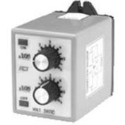 Advance Controls 104227 Repeat Cycle Timer, 0-60 sec, SPDT - 24 VAC/VDC