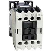 Advance Controls 134783 CK16.440 Contactor , 3-Pole, 460V