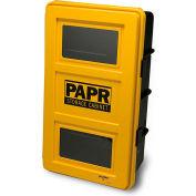 Allegro 4100-P PAPR Wall Case