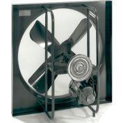 "36"" Commercial Duty Exhaust Fan - 3 Phase 1 HP"