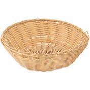 Alegacy 8859 - Basket, Round Poly - Pkg Qty 6