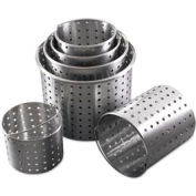 Alegacy AB80 - Aluminum Basket for EW-80 Pot