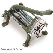 Alegacy ALW6C - Wedge Cutter, 6 Cut, Cutter Blade Only