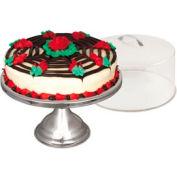 Alegacy CK20512 - Cake Cover - Pkg Qty 12