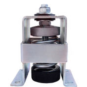 "Andre ASRM-257-207-208 - Seismic Spring Isolators 7-1/4""L x 5-1/8""W x 8-3/4""H"