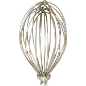 Alfa 10W - Wire Whip For Hobart 10 Qt. Mixer C100, Stainless Steel