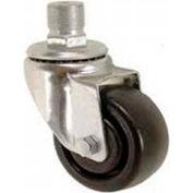 Alfa HMBT-CASTOR - Replacement Casters for HMBT-220 Bowl Dolly For HMBT 223