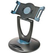 Aidata US-5025 Universal Tablet ViewStation, Noir